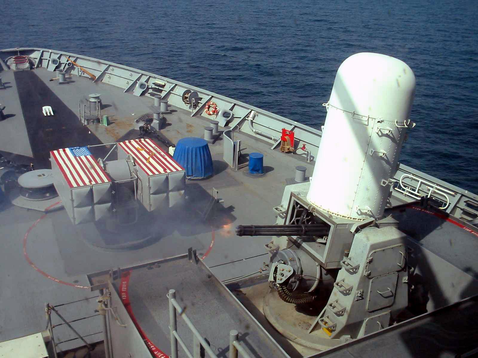 Phalanx_CIWS_PAC_fire_USS_Rainer.jpg