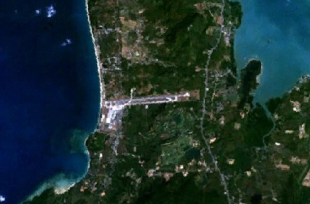 File:PHUKET AIRPORT.jpg - Wikipedia, the free encyclopedia