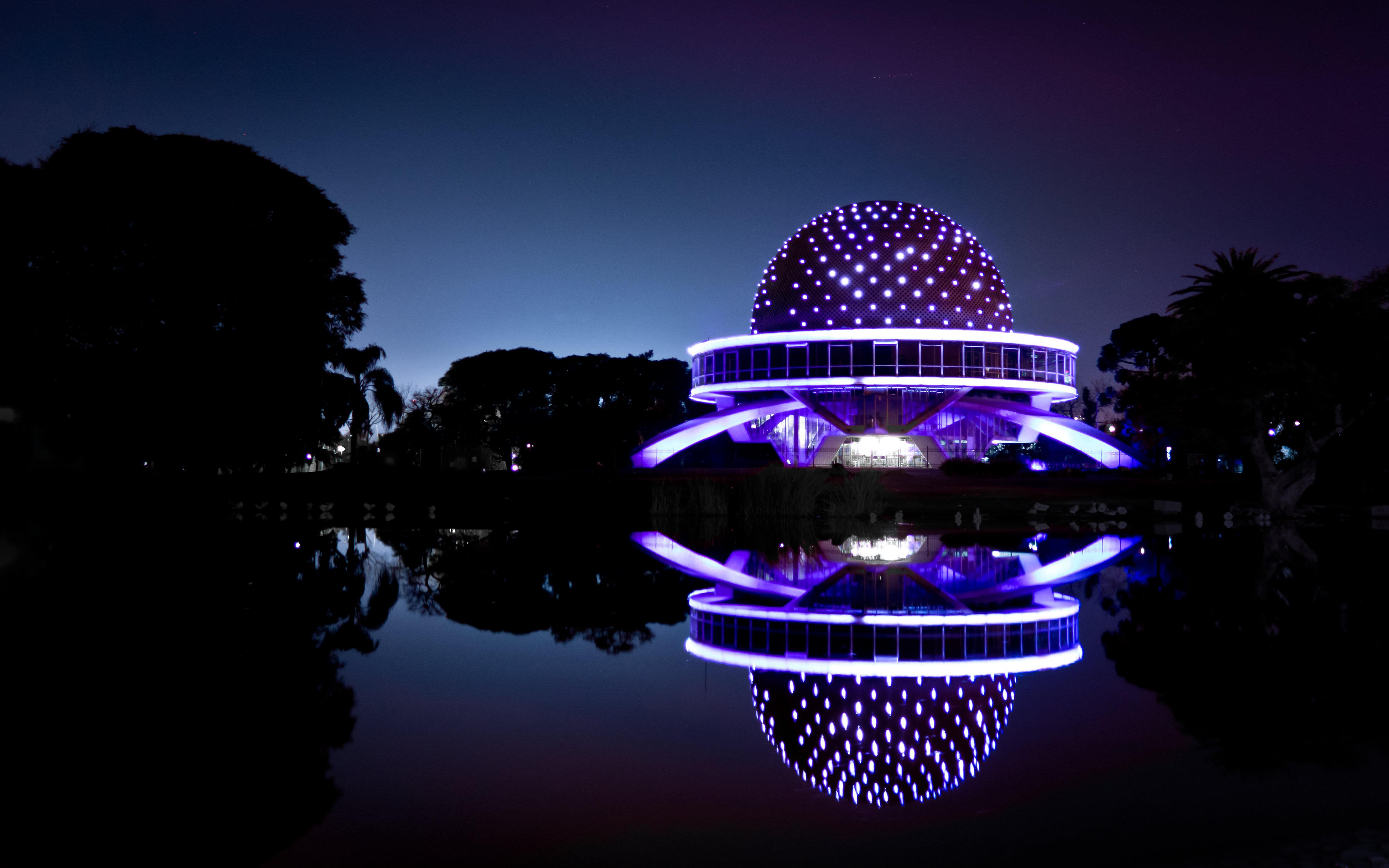 File planetario de la ciudad de buenos - Enrique iluminacion ...