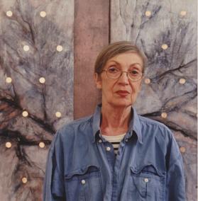 Brigitta Malche