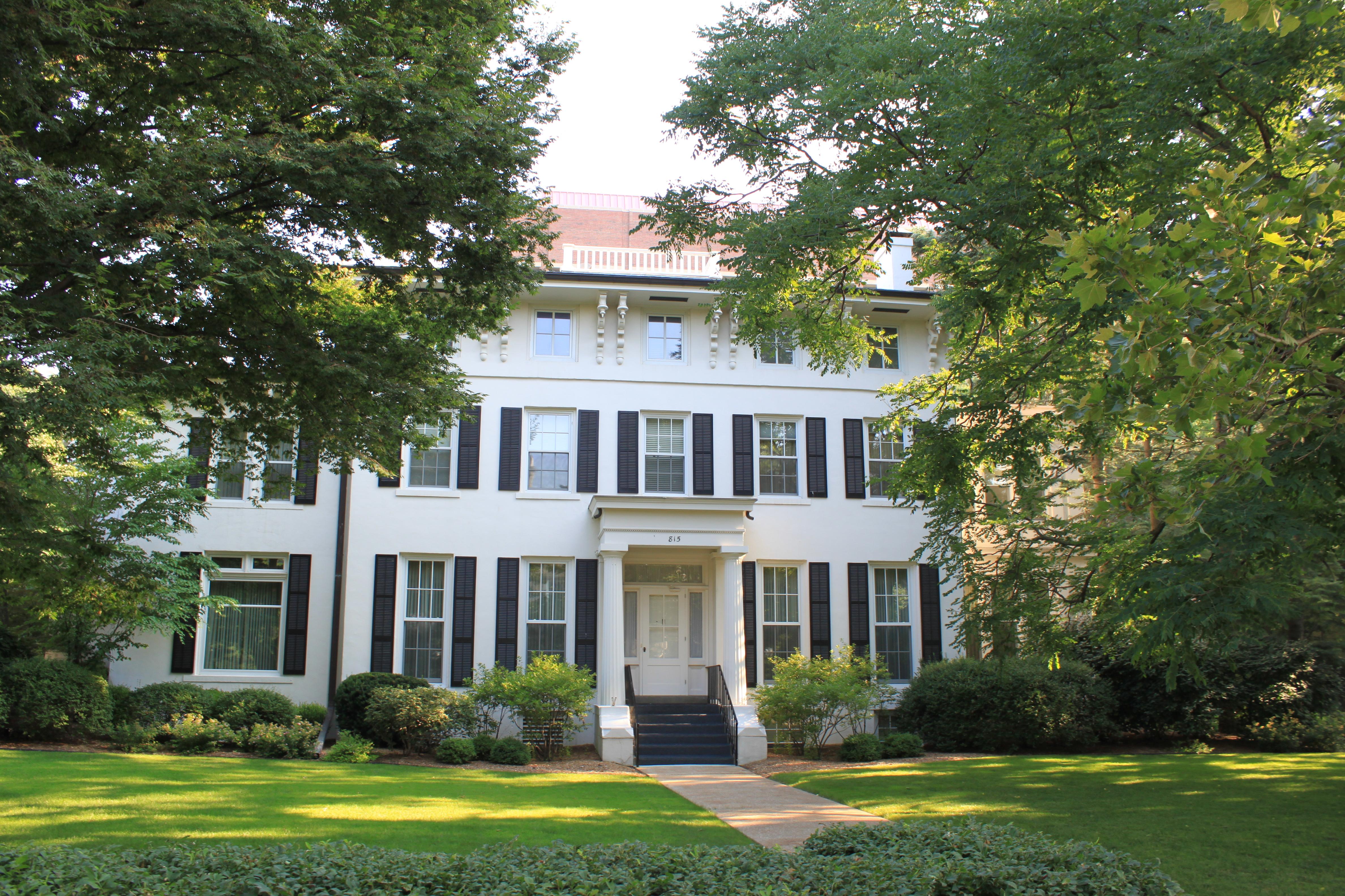 White House Floor Plan Living Quarters File President S House University Of Michigan Ann Arbor