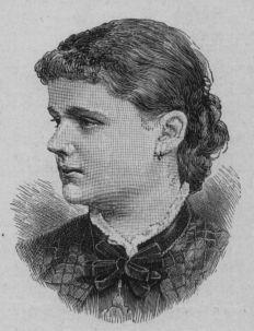 Princess Helena, Duchess of Albany - Project Gutenberg eText 13103.jpg