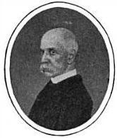 Francis Munroe Ramsay United States Navy admiral