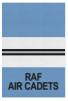 RAFAC APO Rank slide.png