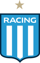 RacingClubNewLogoStar.png