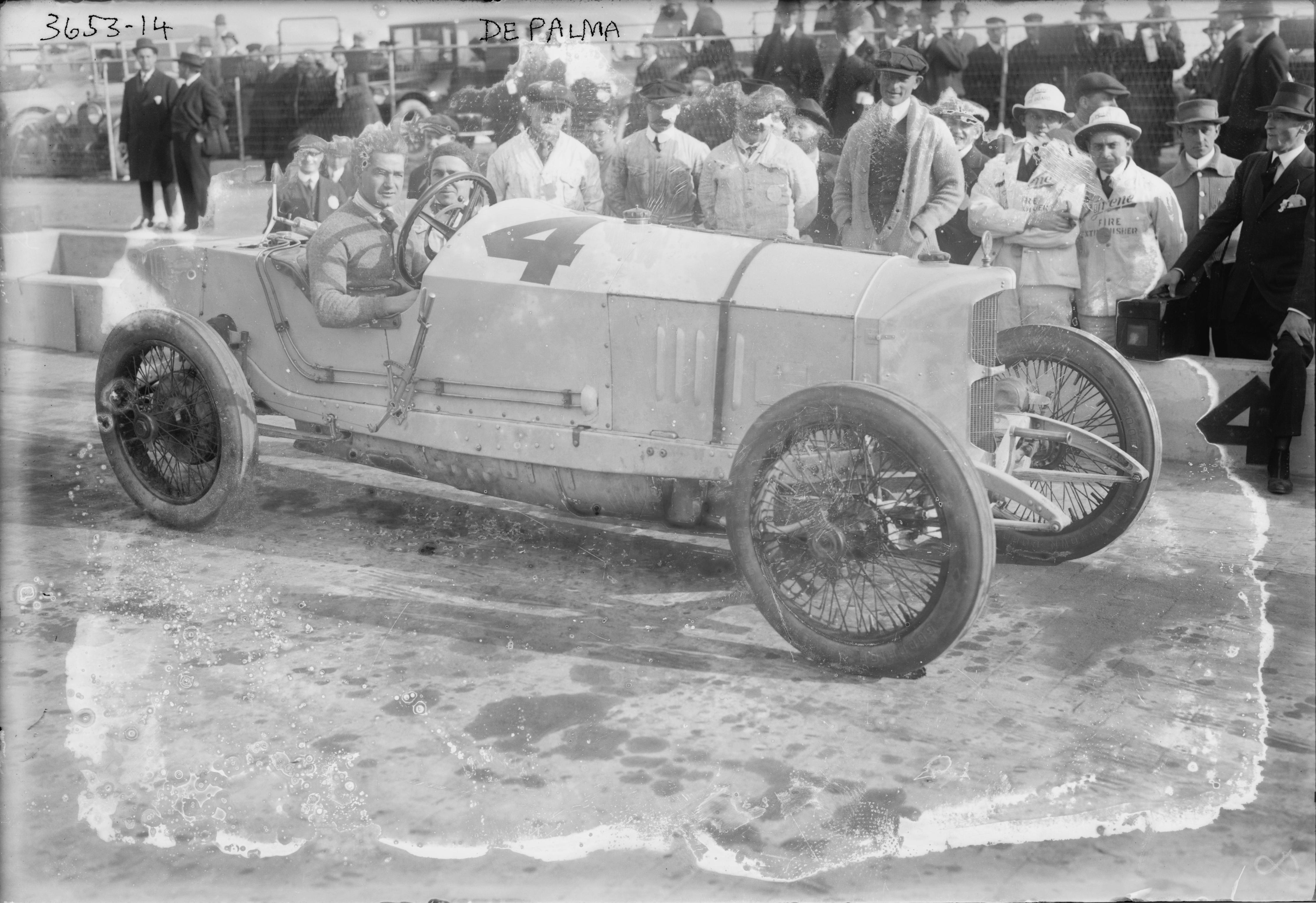 FileRalph DePalma 1882 1956 At The 1915 Indianapolis 500 2