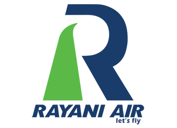Rayani Air.png