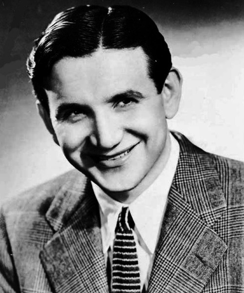 Raymond Scott Net Worth