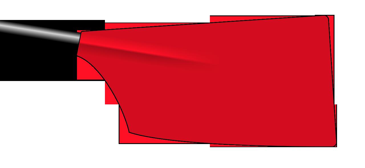 sevilla fc org