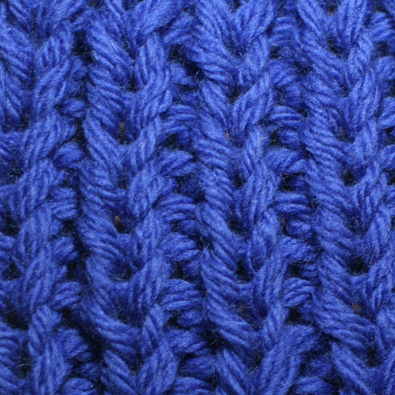 1000+ images about Weft knit on Pinterest Knits, Science articles and Handm...