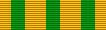 Ribbon bar Order of the Oak Crown.jpg