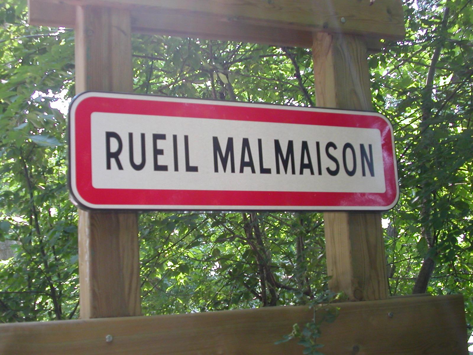Speed dating rueil malmaison