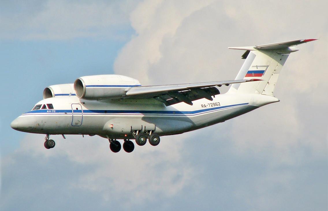 Russian_Air_Force_-_Antonov_An-72.jpg
