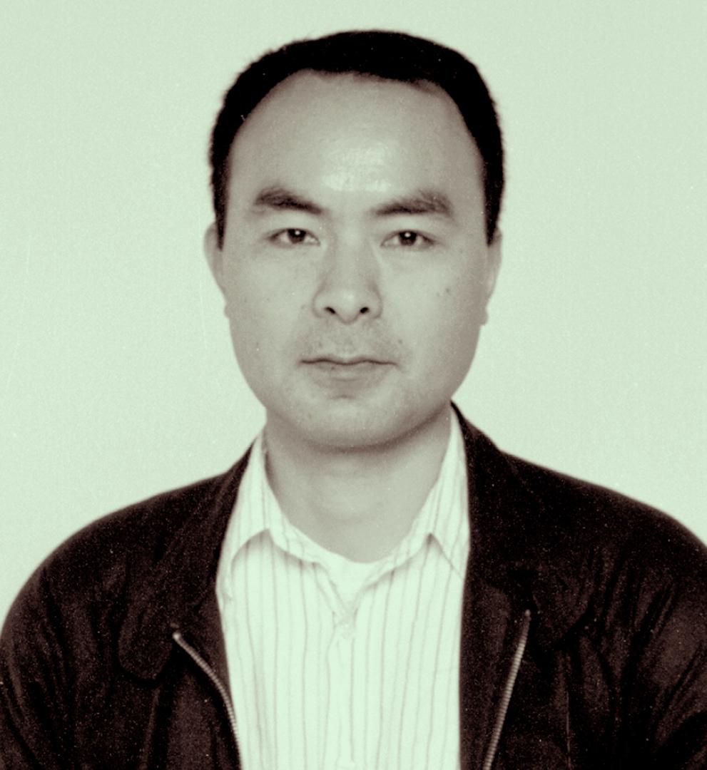 Image of Ryuji Miyamoto from Wikidata