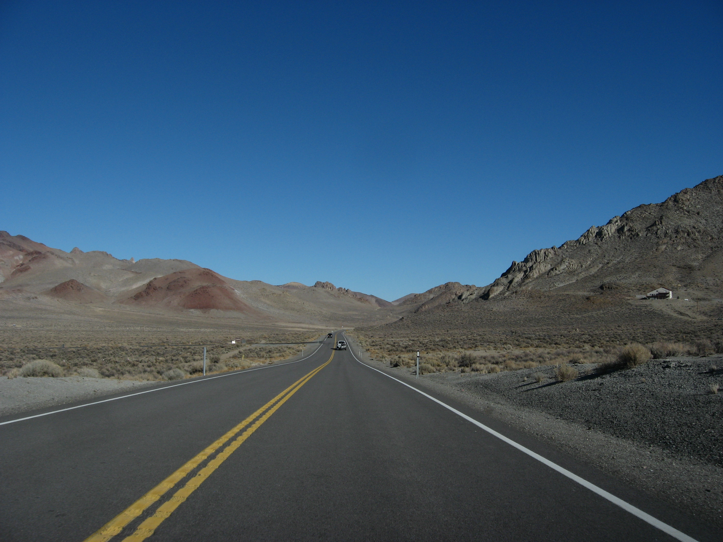 City Line Avenue >> File:S.R. 445 Between Sparks, Nevada and Pyramid Lake ...