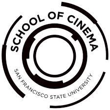 Cinema Department at San Francisco State University film school