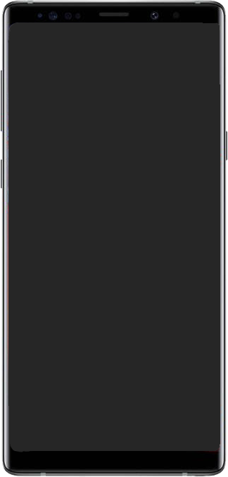 Samsung Galaxy Note 9 - Wikipedia