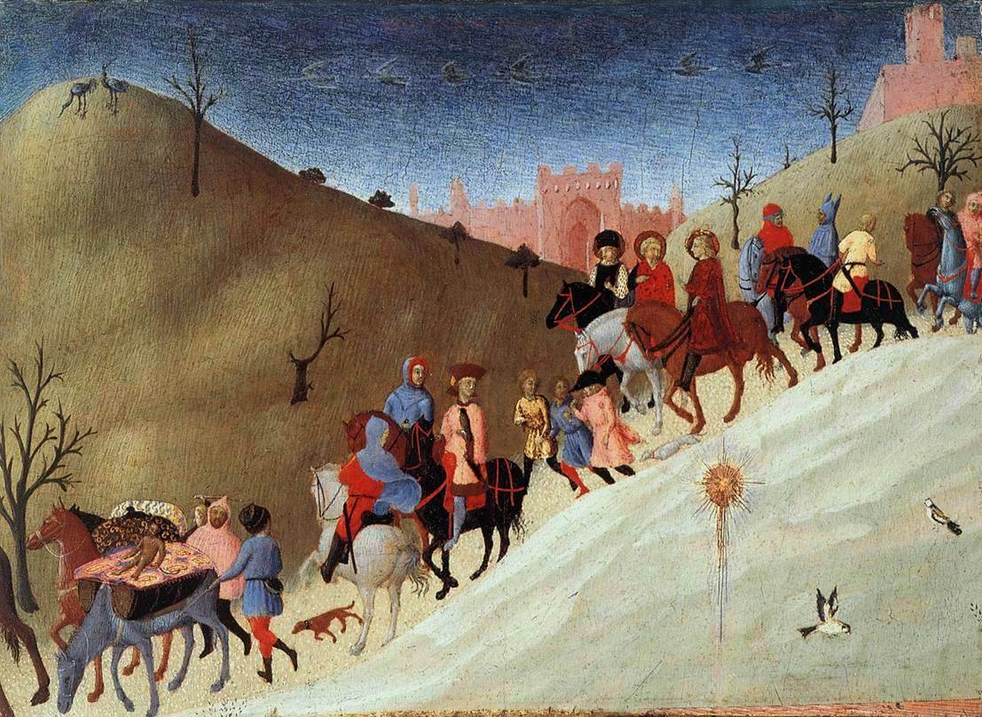 https://upload.wikimedia.org/wikipedia/commons/e/e2/Sassetta_004.jpg
