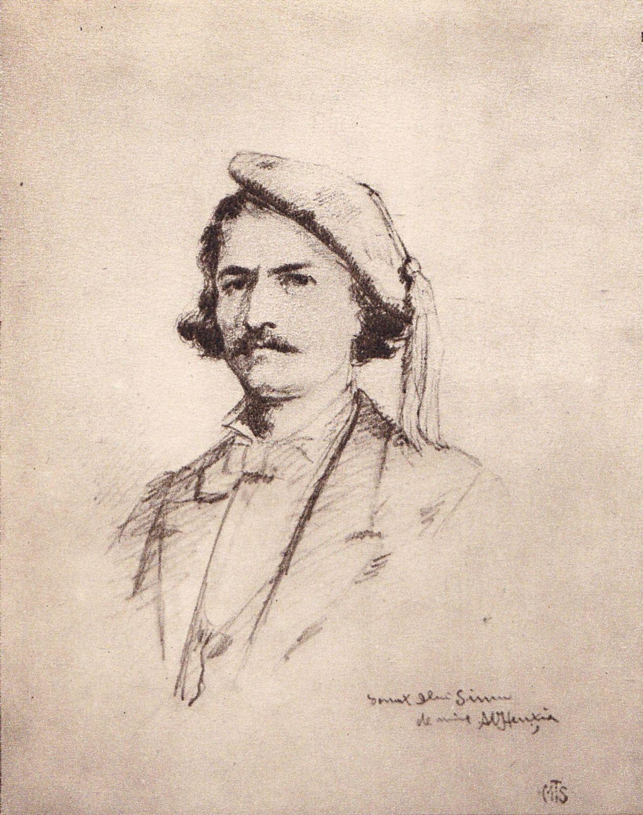 Hentia Pics intended for file:sava hentia - autoportret (1) - wikimedia commons
