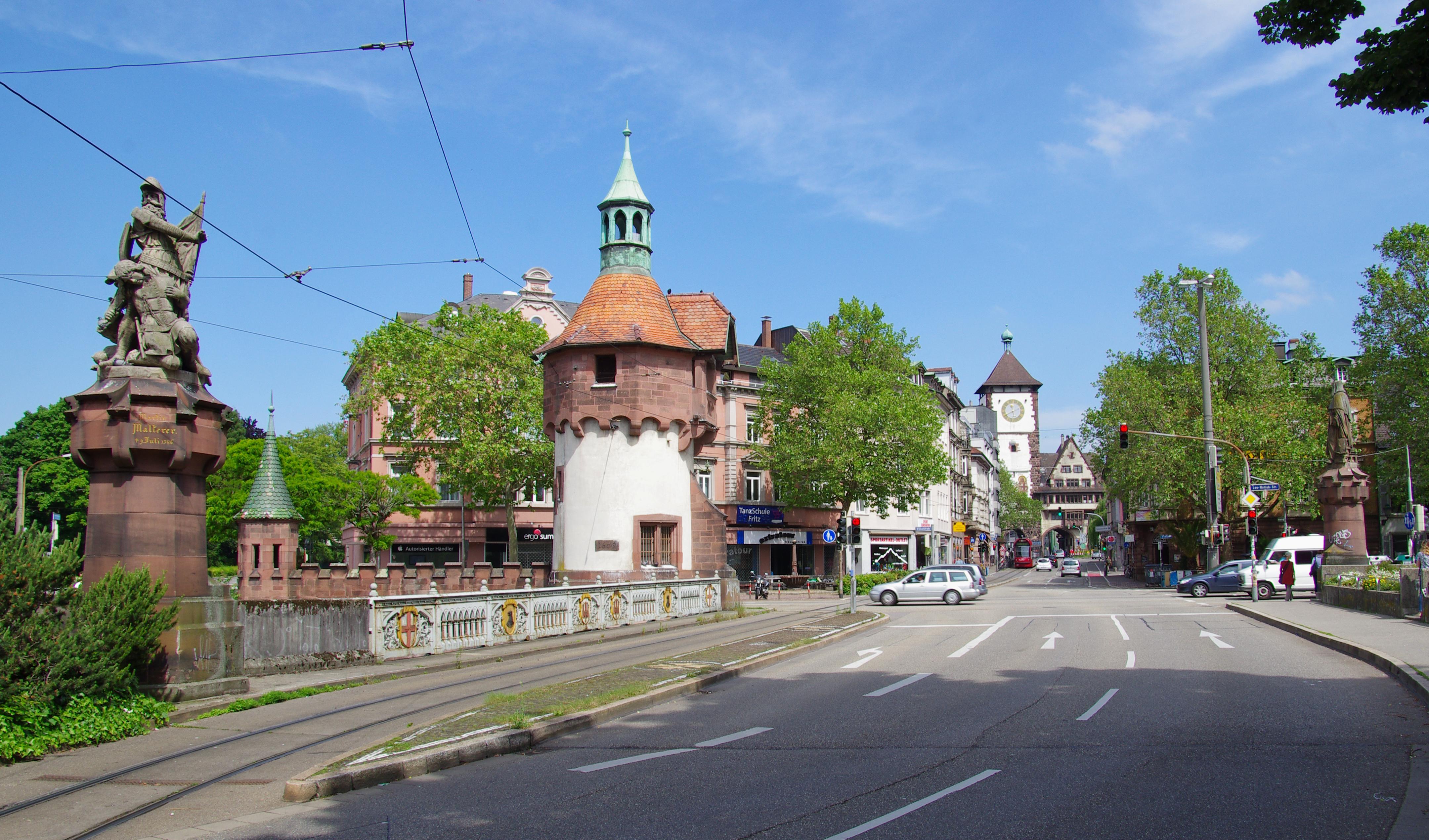 mail partnersuche singletreff freiburg in e im breisgau  Freiburg - Face-to-Face Dating.