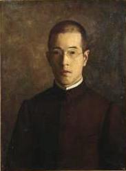 Yamashita Shintarō