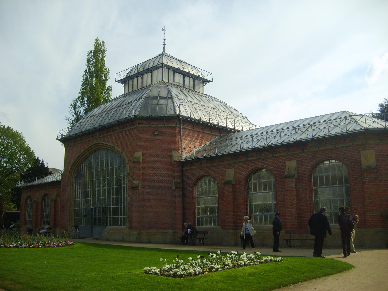 file serre jardin botanique de metz jpg wikimedia commons