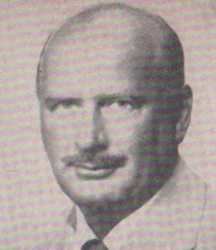 Seymour Halpern.jpg