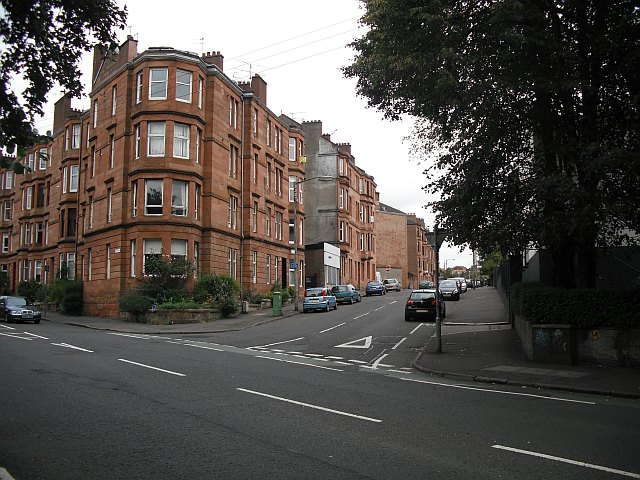 File:Shakespeare Street - geograph.org.uk - 1515008.jpg