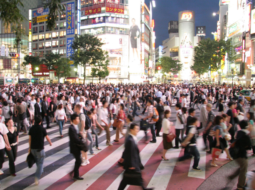 http://upload.wikimedia.org/wikipedia/commons/e/e2/Shibuya_night.jpg