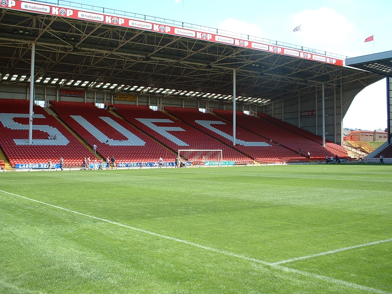 Bramall Lane Kop Kop.at.bramall.lane.jpg