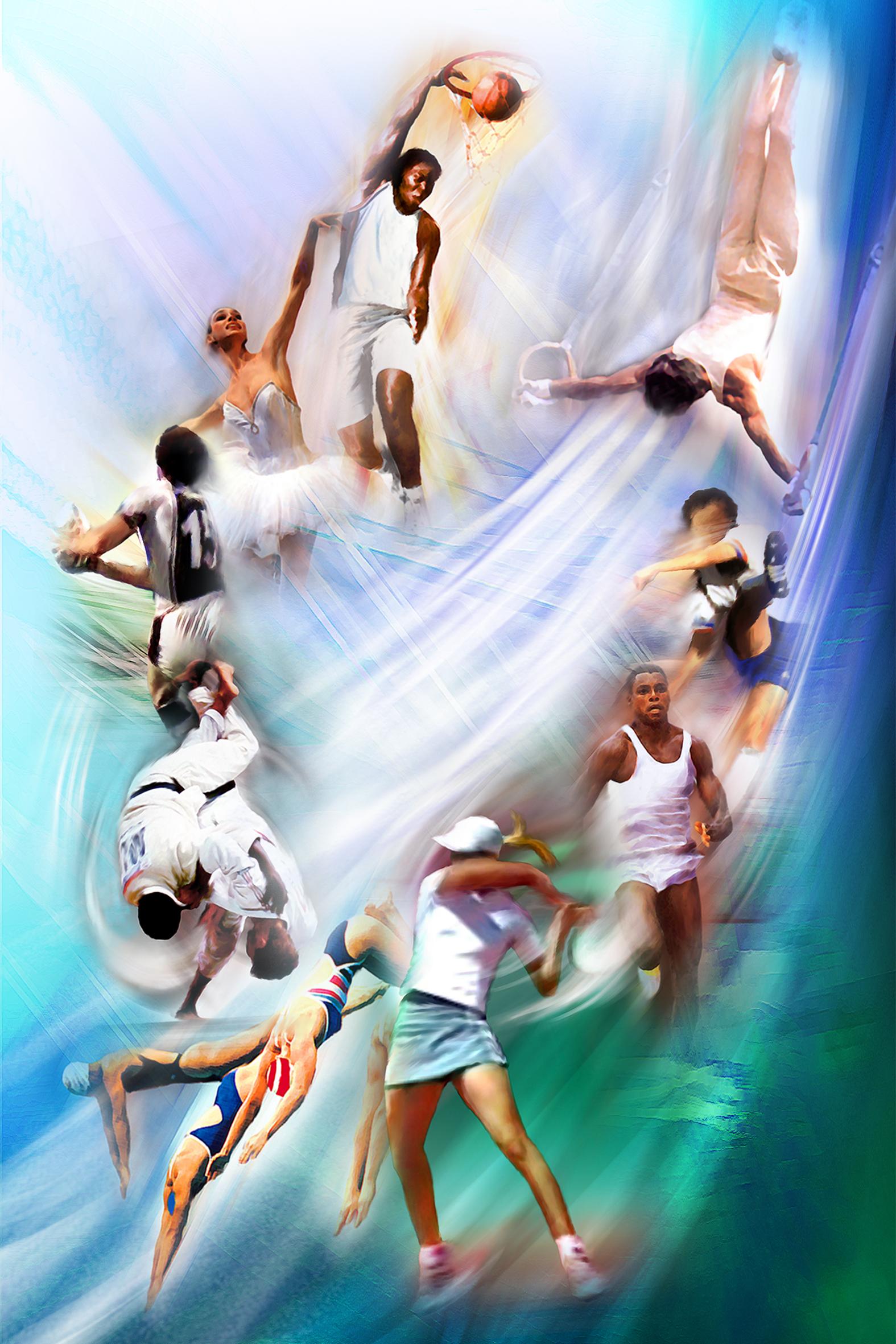 Fichier Sports Divers