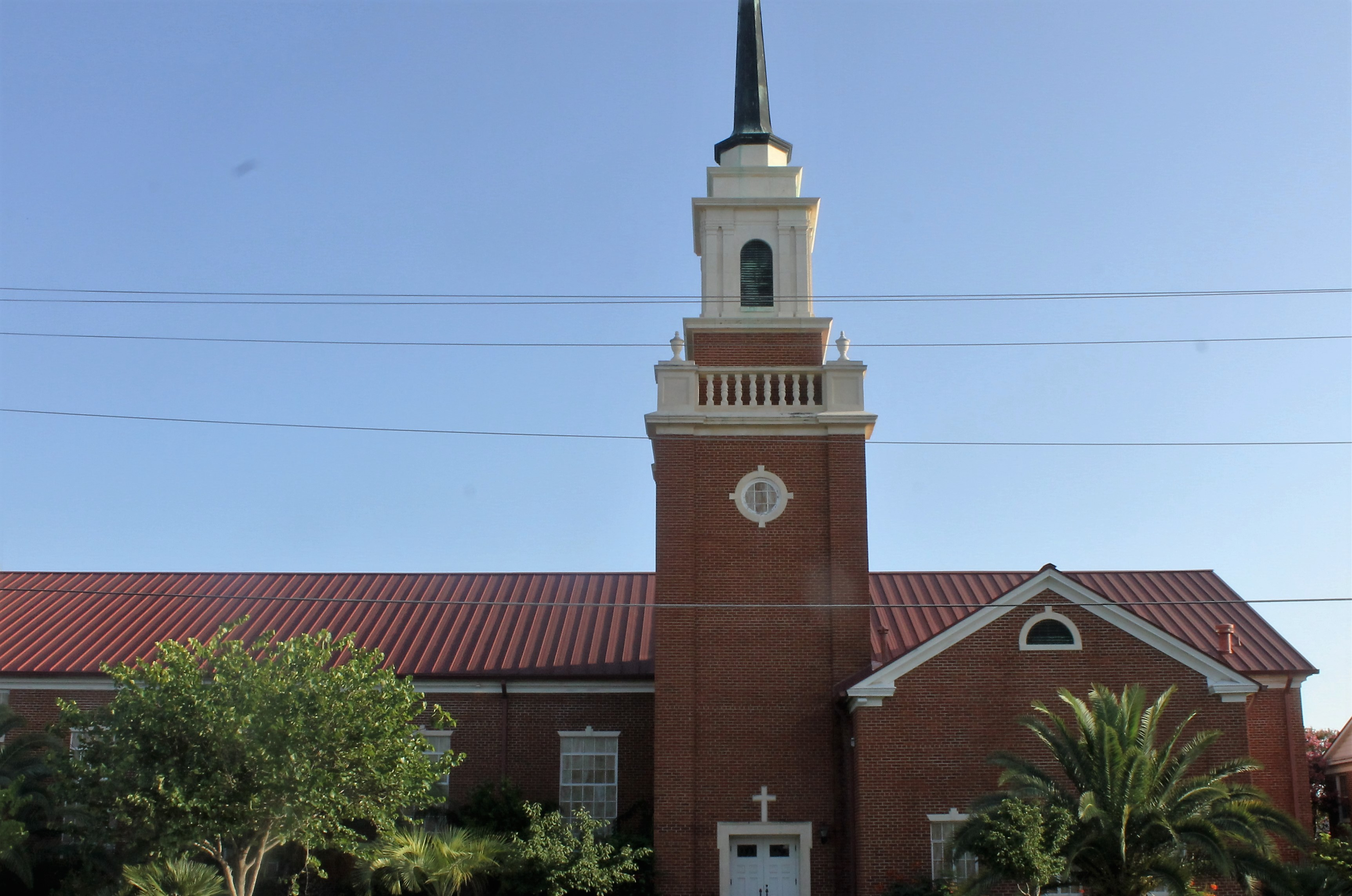 File:St  Mary's Catholic Church, Lockhart, TX IMG 9174 JPG