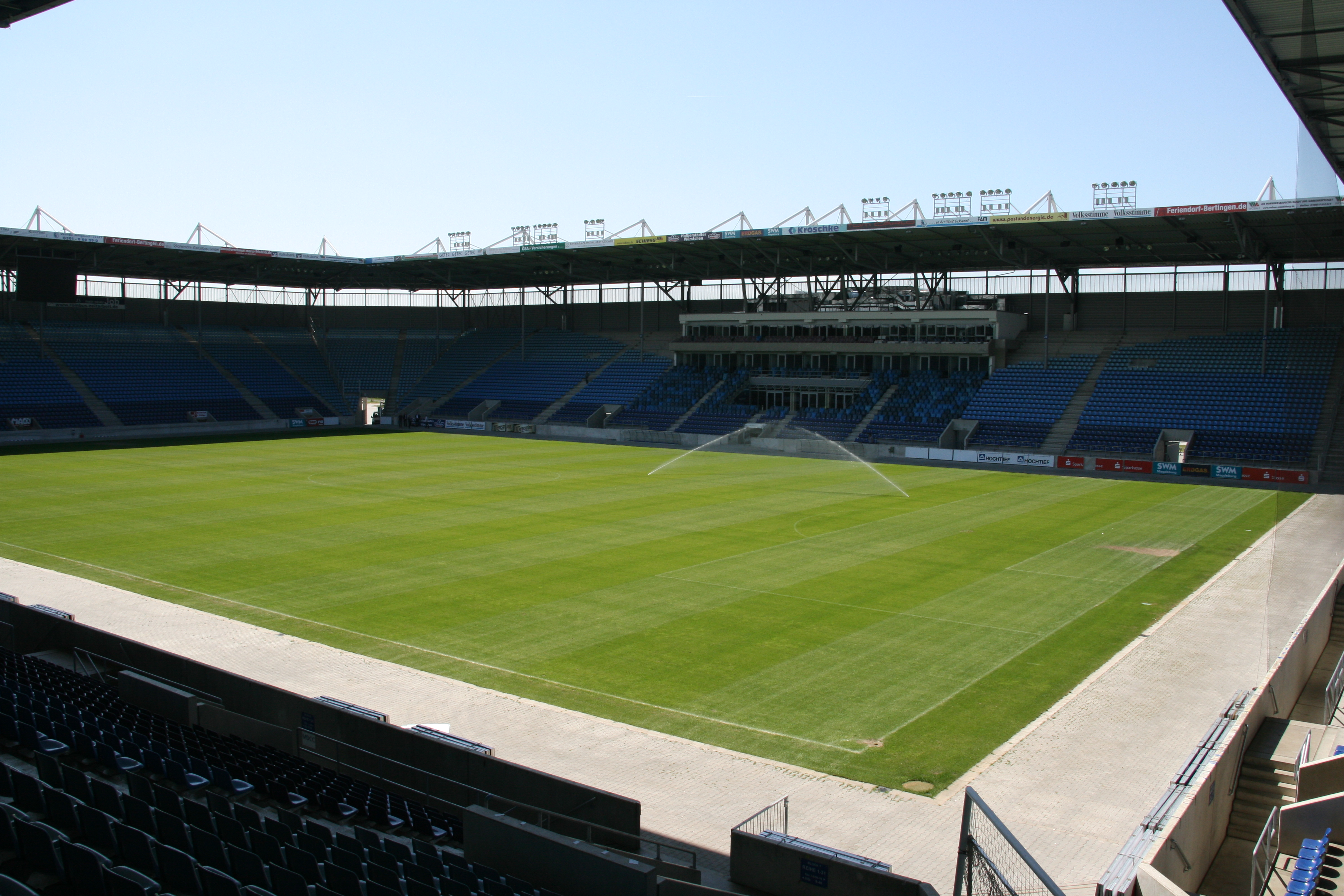 Stadion Magdeburg.JPG