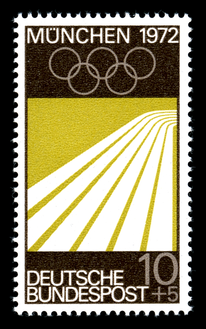 File:Stamps of Germany (BRD) 1969, MiNr 587 jpg - Wikimedia