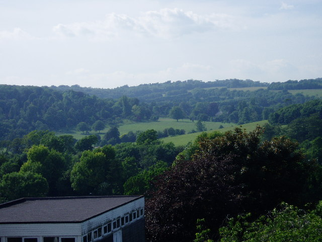 Stanmer Park - geograph.org.uk - 70619