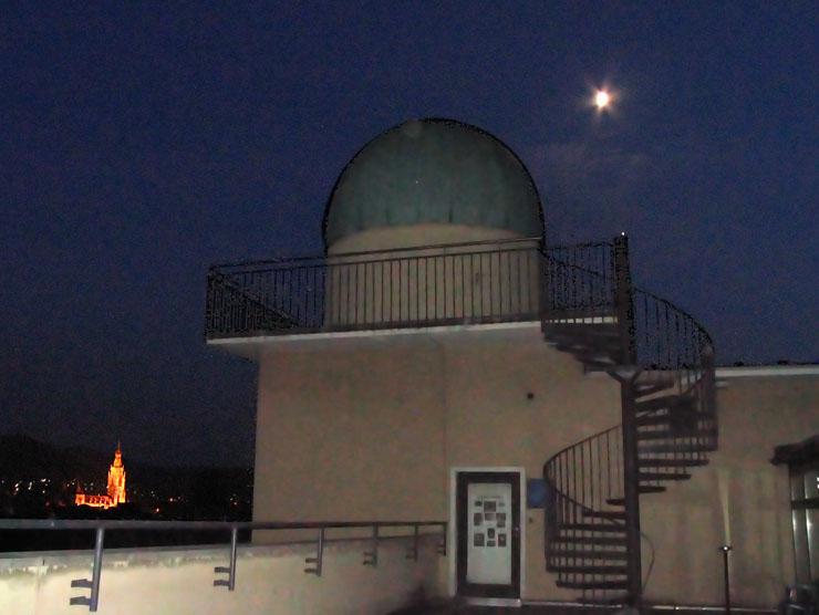 Planetarium reutlingen  Best Things To Do in Reutlingen