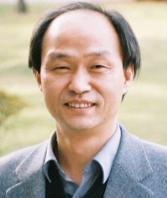 Y. J. Kim