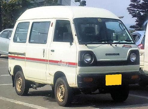 Suzuki Every 1st 01.jpg