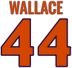Syracuse 44 Wallace.png