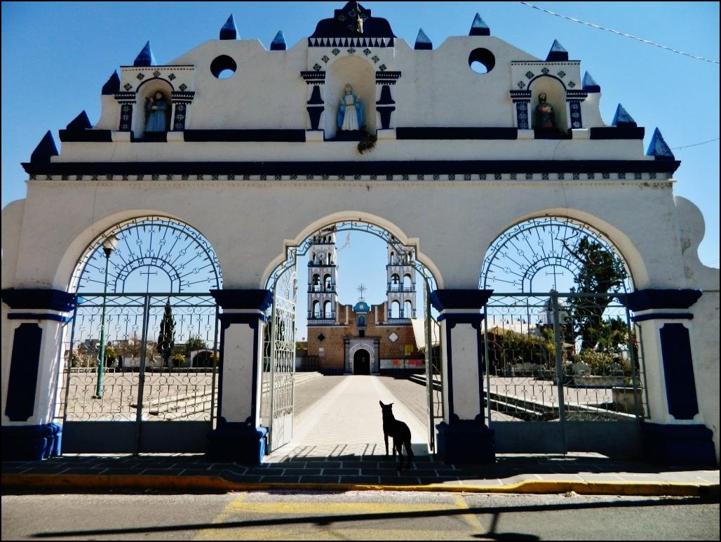 Municipio de Acajete (Puebla) - Wikipedia, la enciclopedia ...