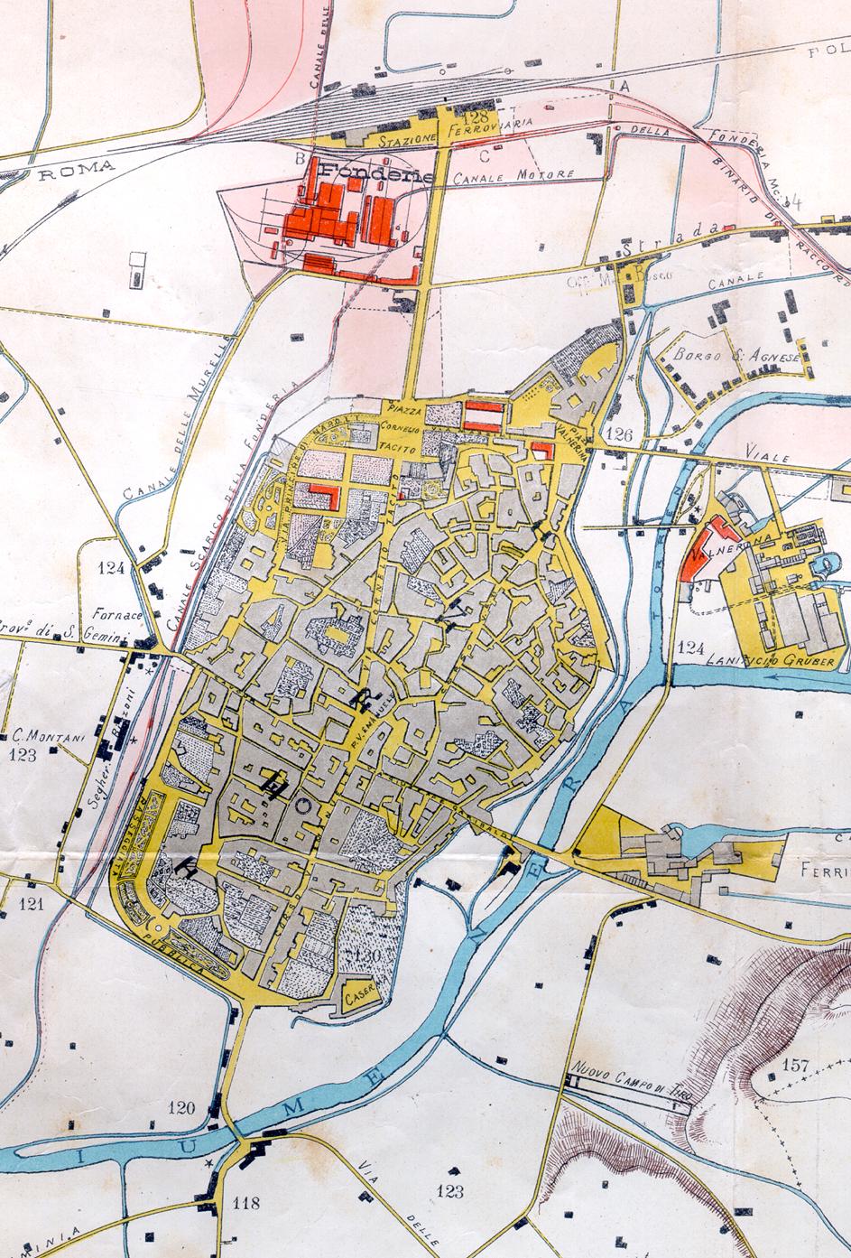 FileTerni mappa fine XIX secolopng Wikimedia Commons