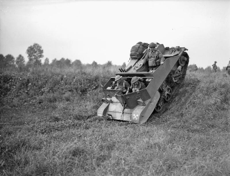 The_British_Army_in_France_1939-40_O570.