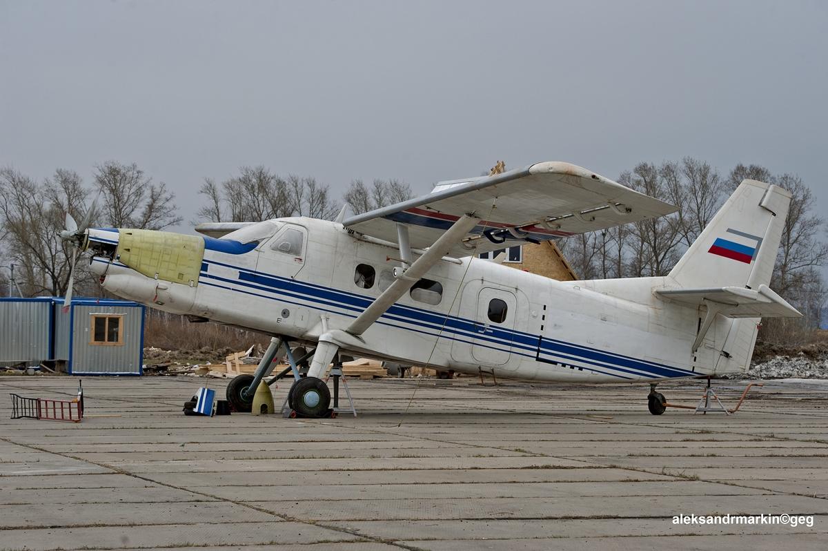 File:The Plane T-101