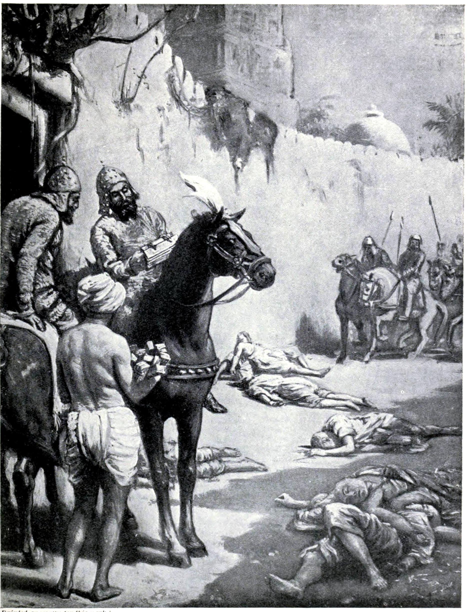 Muhammad bin Bakhtiyar Khalji - Wikipedia