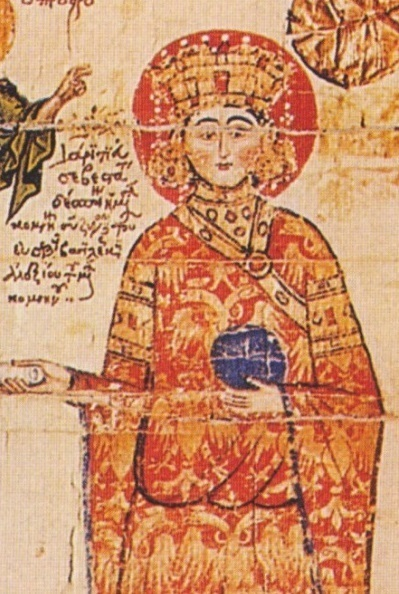 Theodora Kantakouzene.jpg