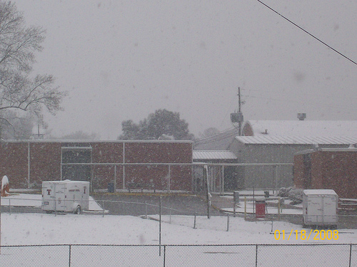 Thorsby High School in snow.jpg