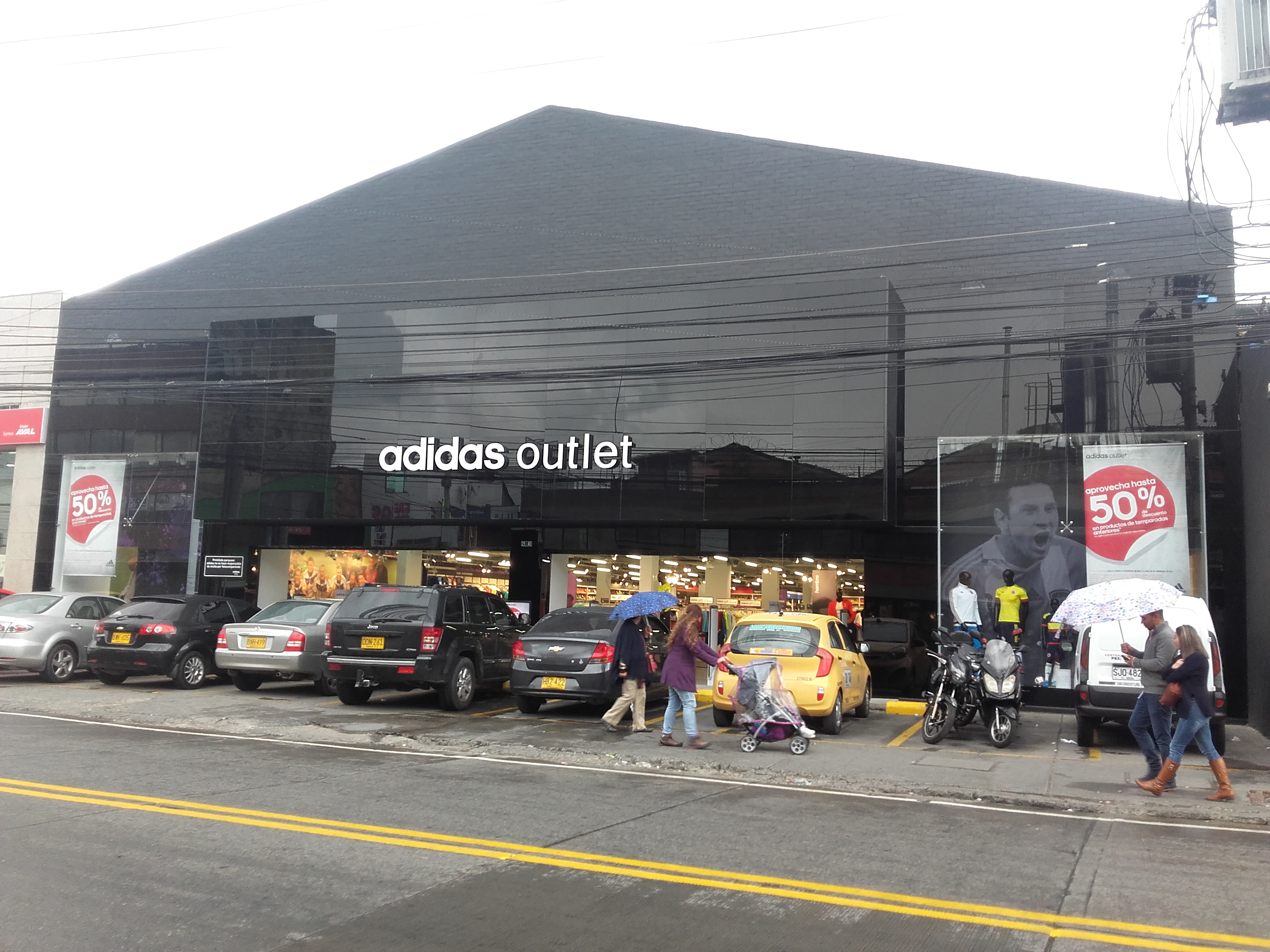 adidas outlet toberin