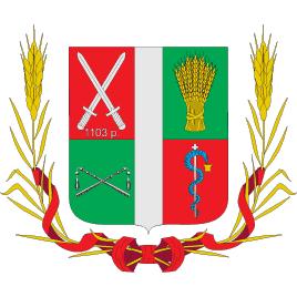kirovska-silska-rada