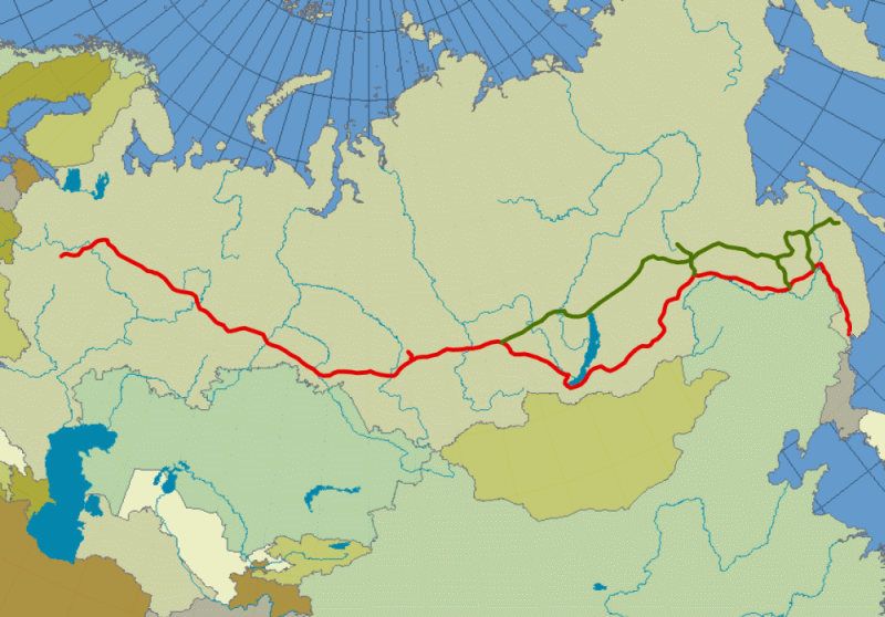 File:Trans siberian railroad large.png