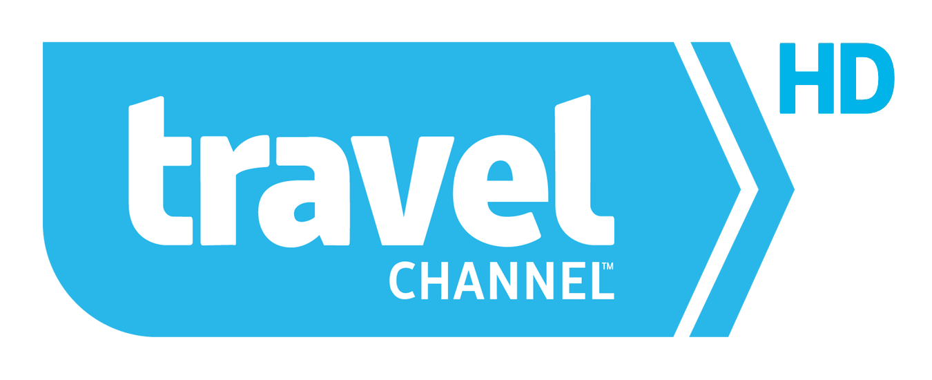 File Travel Channel Hd Wikimedia Commons